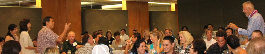 Events Family Business Center Of Hawai I