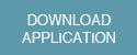 button-application