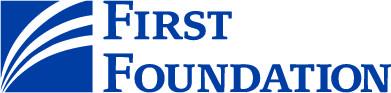 ff-new-logo-goto