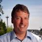 Mark Tabbutt